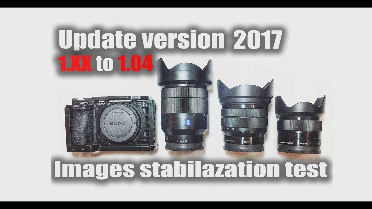 Nikon d3200 firmware 'c' version 1. 04 – advance camera.
