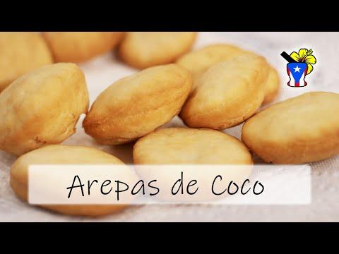 how-to-make-arepas-de-coco---easy-puerto-rican-recipe