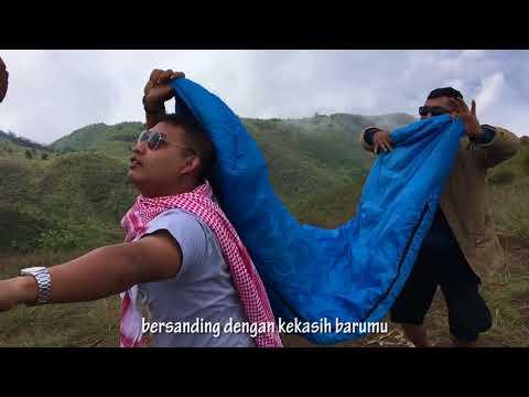 Korban Janji - GuyonWaton Lirik