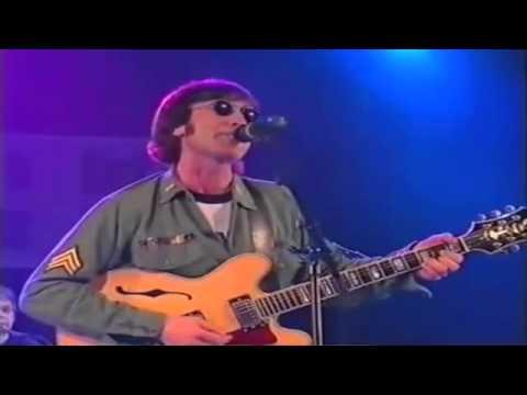 """John Lennon """"Just Like Starting Over"""" 1980"""
