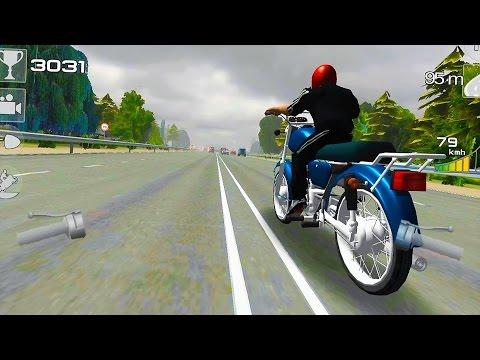 Видео Игры симуляторы вождения автомобиля по городу онлайн