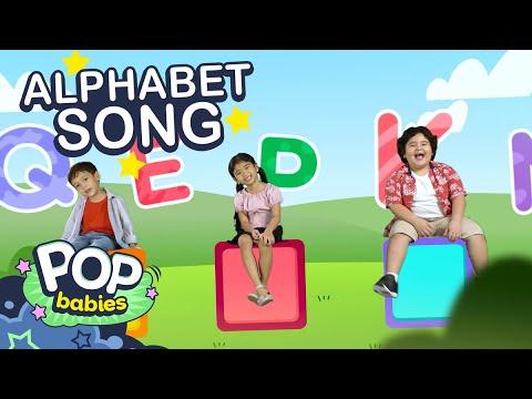 alphabet-song---english-|-pop-babies