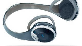 Як підключити Bluetooth навушники до комп'ютера