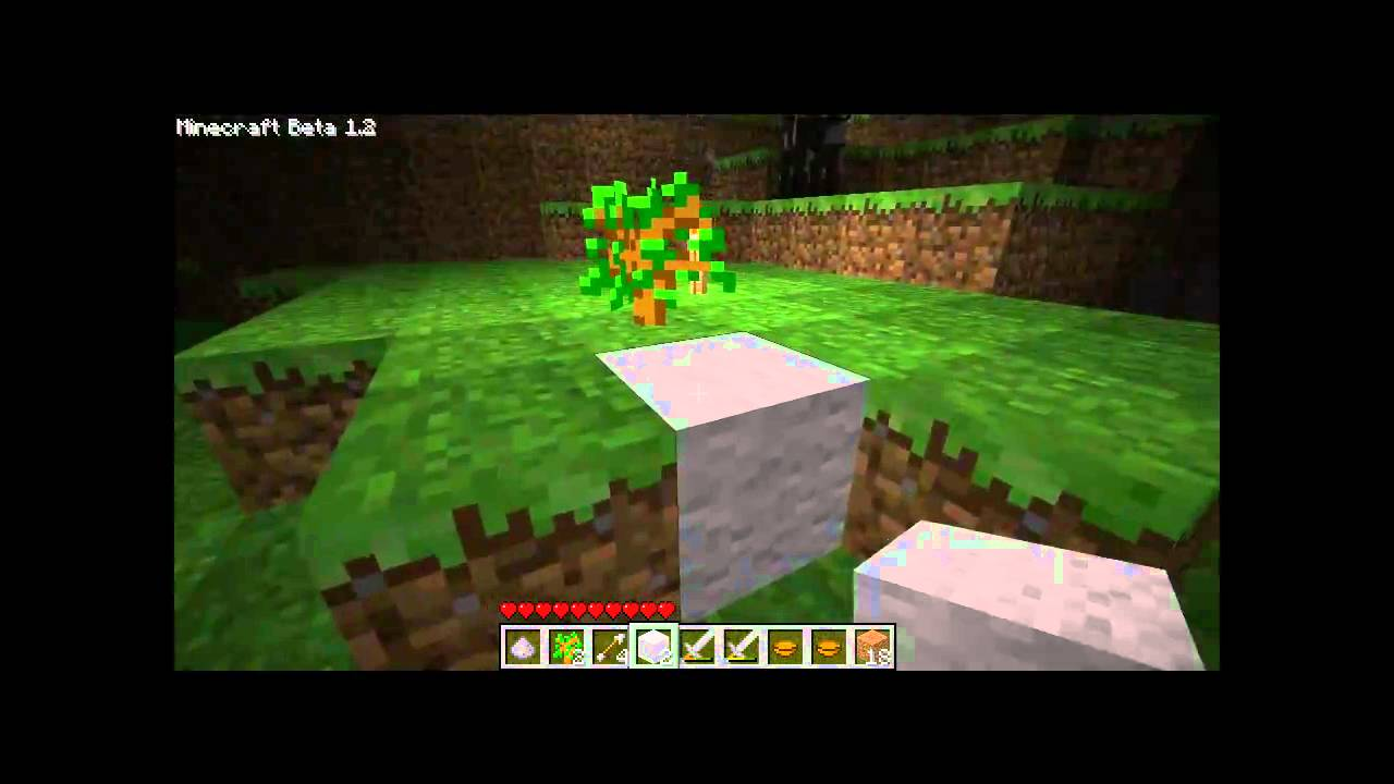 how to make a bone in minecraft
