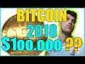 Die Bitcoin Blase... Ist es jetzt schon zu spät um Bitcoins zu kaufen? [Bitcoin News]