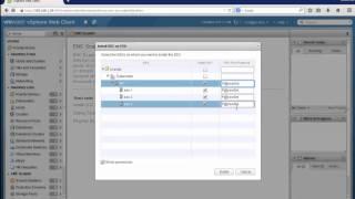 ScaleIO 1 31   VMware Deployment
