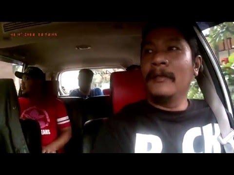 Bandung Trip 2016 (40min)