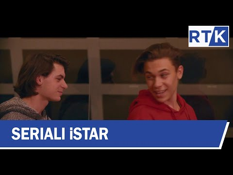 iStar - Episodi 2 17.02.2019