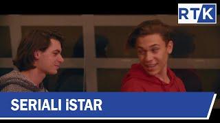 Seriali iStar - Episodi 2 17.02.2019