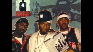 Download G-Unit - In Da Hood (Featuring Brooklyn) MP3 song and Music Video