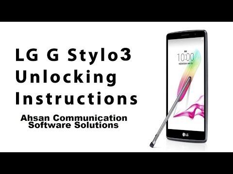 Samsung SM-A720F U3 Frp Bypass A720FXXU3BRB9 (Ahsan