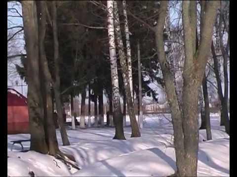 Село Головчино, Белгородская область