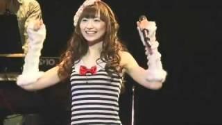 戸松遥 - Baby Baby Love