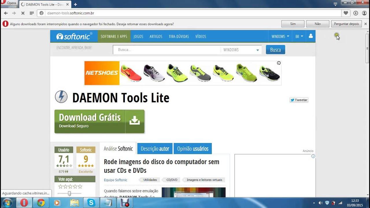 daemon tools lite 4 41 3 0173 setup keygen crypcockla. Black Bedroom Furniture Sets. Home Design Ideas