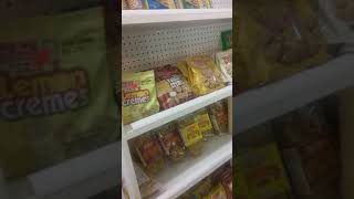 Exposing Liquor Store In Detroit Michigan  (EXPIRED FOOD) W/ OMG Its Zeal