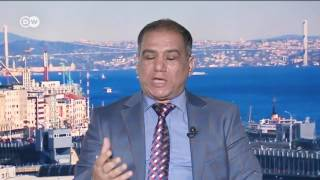رحيم العكيلي: لم نأخذ من النظام الديمقراطي سوى الانتخابات المزورة، ولو ترشح حزب البعث الآن لفاز بها