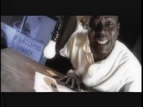 Trick Daddy - They Don't Live Long