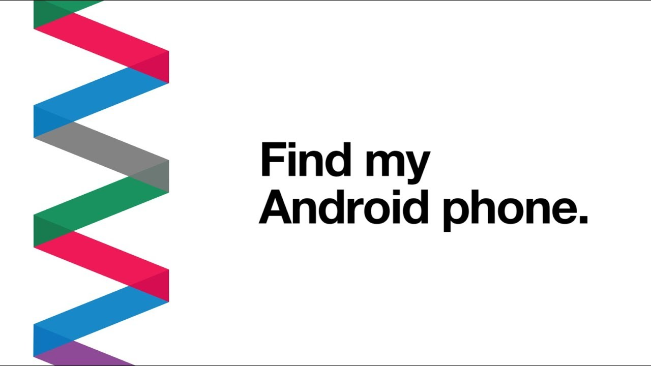 find my android device how to find a lost phone discovery with