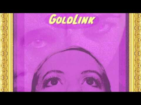 GoldLink - Creep