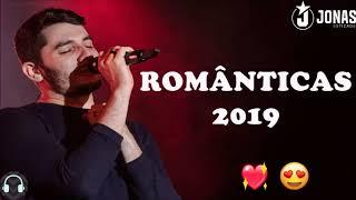 Jonas Esticado - Românticas 2019 - Seleção Apaixonada Verão 2019
