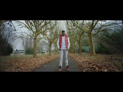Lefa Panda 🐼 Remix (clip Mélange )