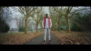 Gambar cover Lefa Panda 🐼 Remix (clip mélange )