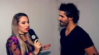 Baixar Entrevista: Dj Ralk dono do remix