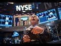 The Untold History of Stock Exchange - Top Documentary Films