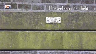 RAAD-VIDEO  Dalfsen 3   Hoeveel seconden hebt ú nodig