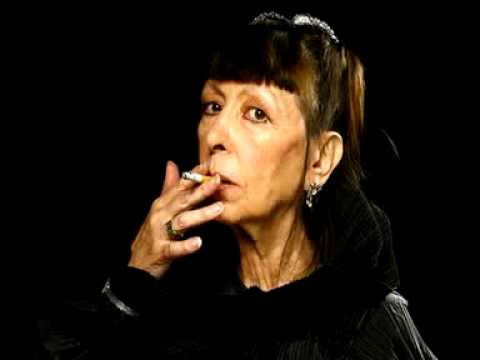 Brigitte Fontaine - Prohibition - 2009