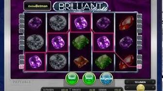 Online Casino || Brilliant Sparkle [Funmode]