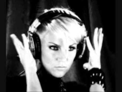 Download Kate Ryan - Madness 2010 Demo