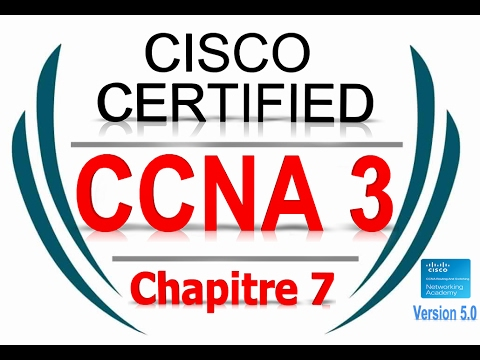 ccna3-r&s-scaling-networks-(version-5.0)---exam-chapter-7-|-form-french
