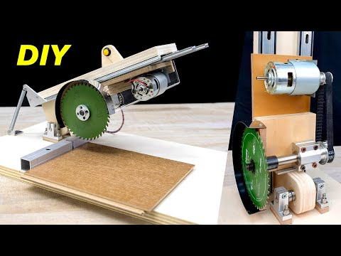how-to-make-angle-grinder-sliding-cutting-jig