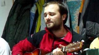 EcoXtrem-Club - Noros Cecer (Mircea Vintila)