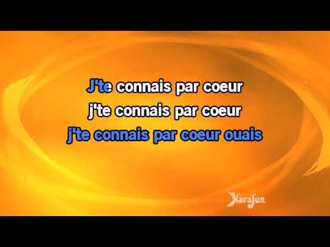 Karaoké Petite soeur - Ben L'Oncle Soul *