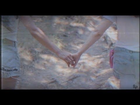 Sarah P. - LoveStory (official video)
