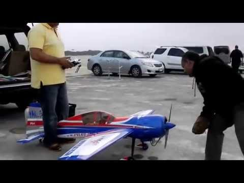 pilot rc yak 54 50cc tagged videos on VideoHolder