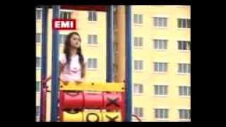 Download Lagu Jangan Kau Tangiskan-Zaleha Hamid mp3