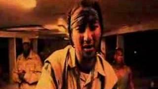 Chico - Down avec nous (digitalDiesel)