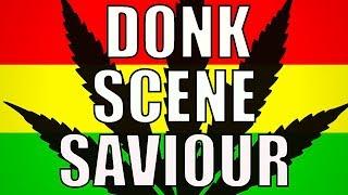 MCR | Donk Scene Saviour (Official music video)