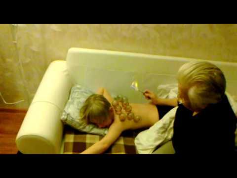 Whey gold standart 2,27kg как не купить подделку в Украине - YouTube