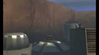 Iron Man - The Game Part 10 (1)