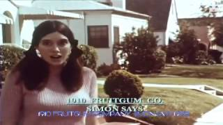 1910 Fruitgum Company Simon Says 1968 Original MV Stereo