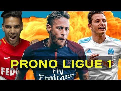 j league 2 2018