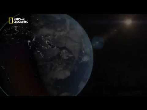 國家地理頻道製作【透視內幕-台北舊城區復興運動】。4分57秒,讓世界看見台灣!