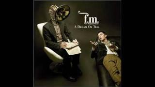 FM(New Popular Music)-Always the sun