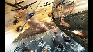 Attack On Pearl Harbor Battlestations Pacific Japanese Campaign Xbox One