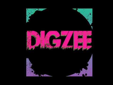 Triple Decker Drum N Bass Mix