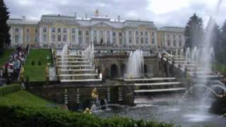 Famous Historic  Buildings & World Heritage Sites